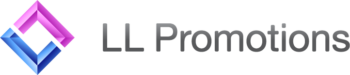 LL Promotions Logo